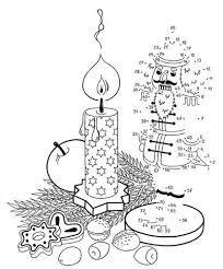 malvorlagen winter weihnachten xyz | aglhk