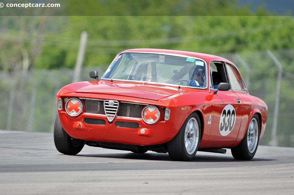 1965 Alfa Romeo Giulia Sprint Gt Cool Cars Wallpaper Get This