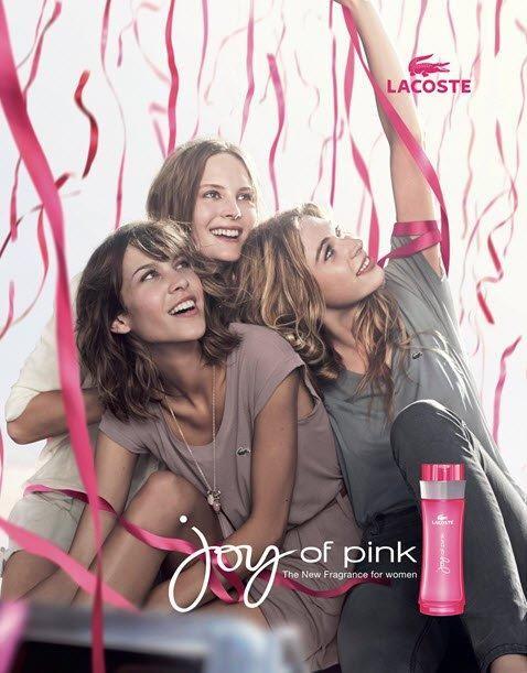 Resultados da Pesquisa de imagens do Google para http://art8amby.files.wordpress.com/2010/11/lacoste-joy-of-pink-fragrance-ss-2011-alexa-chung.jpg