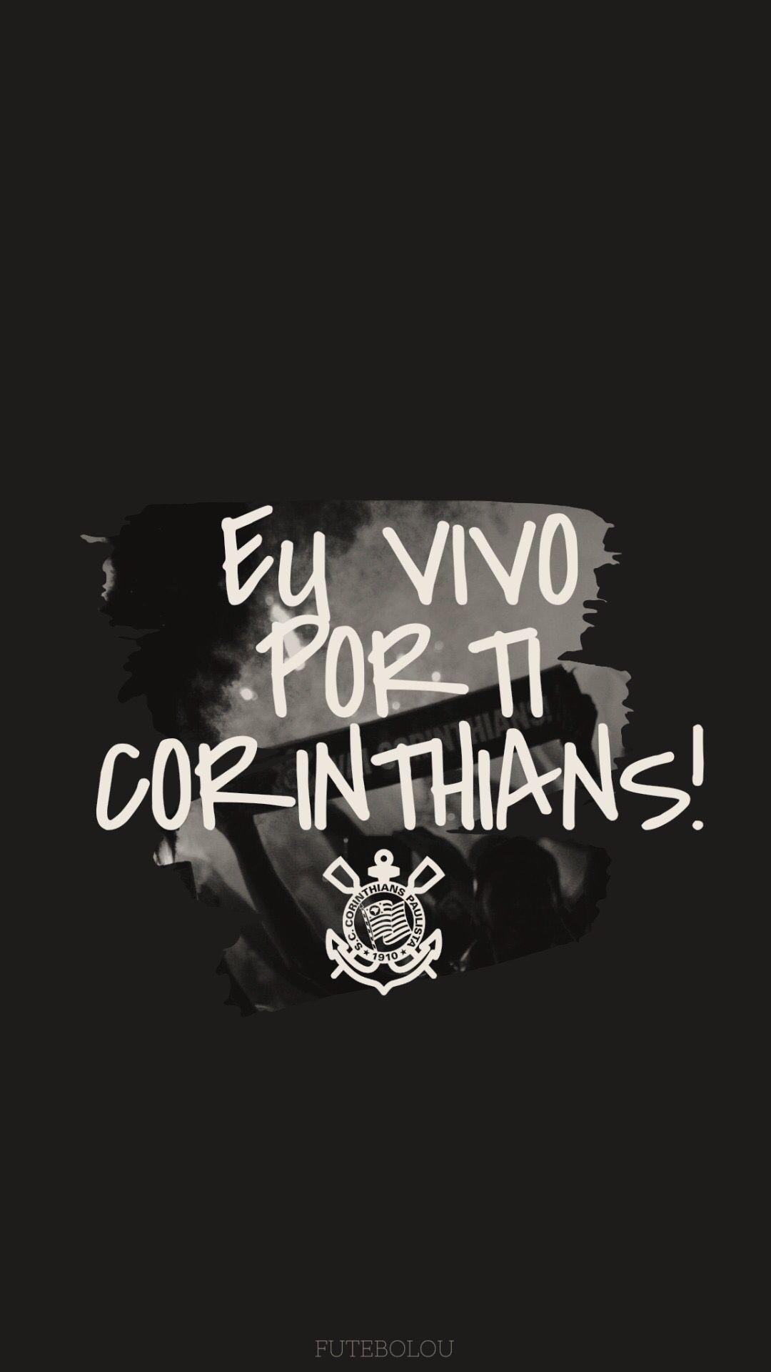 Pin De Gilson Gonzaga Jayme Em Corinthians Fotos Do Corinthians