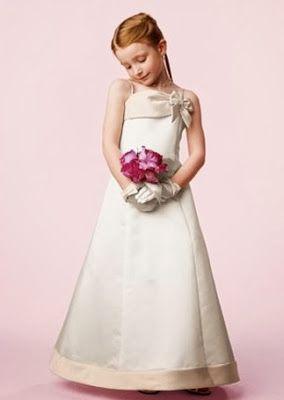 Kids wedding dresses httpsimpleweddingstuffspot2013 kids wedding dresses httpsimpleweddingstuffspot2013 junglespirit Image collections