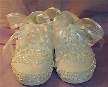 The Shoes Annie Banks Wore In Father Of Bride I Don T Think D Do It For Whole Wedding But Love A Pair Just Some Pictures 3