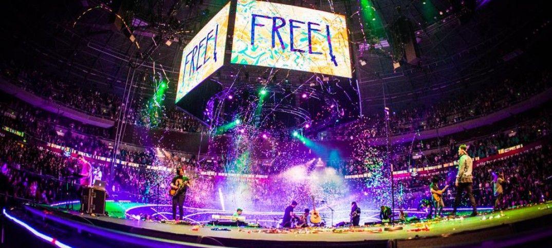 FREE!FREE!FREE!FREE!