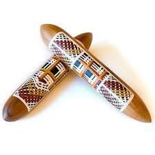 Multicultural & Aboriginal Resources for Teachers & Children