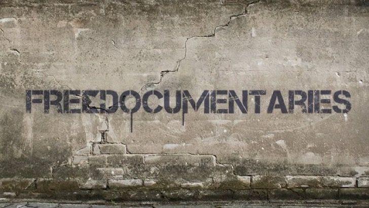 webs de pelis i documentals