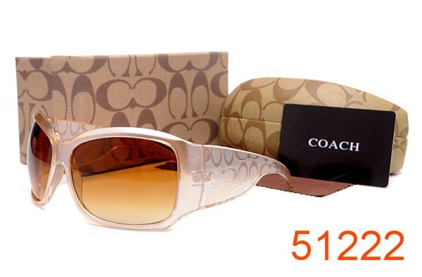 Coach Sunglasses Outlet only $39.98
