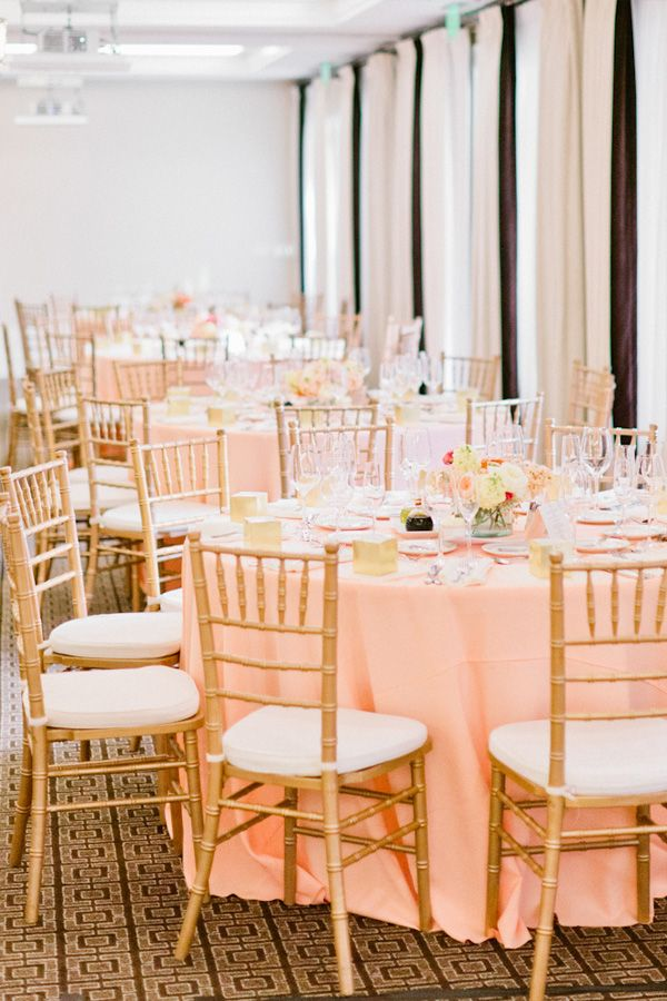 Soft And Sweet Rustic Diy Wedding Seating And Reception Ideas