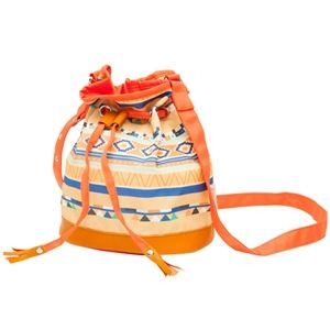Pocahontas Sling Bag by Neosack | Girly Backpack | Pinterest ...