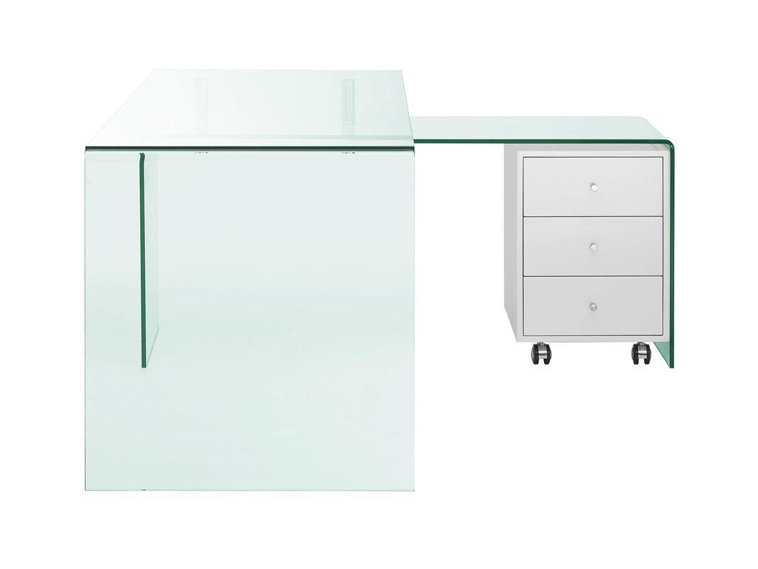 Bogardus lshape desk table manners pinterest desk l shaped
