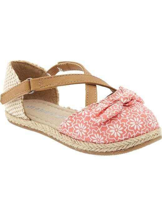Old Navy   Girls shoes, Kids sandals