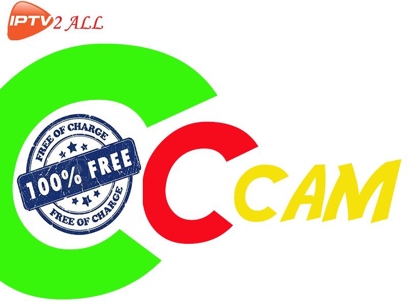 DAILY UPDATED CCCAM SERVER 03-04-2018 | IPTV | Latest updates