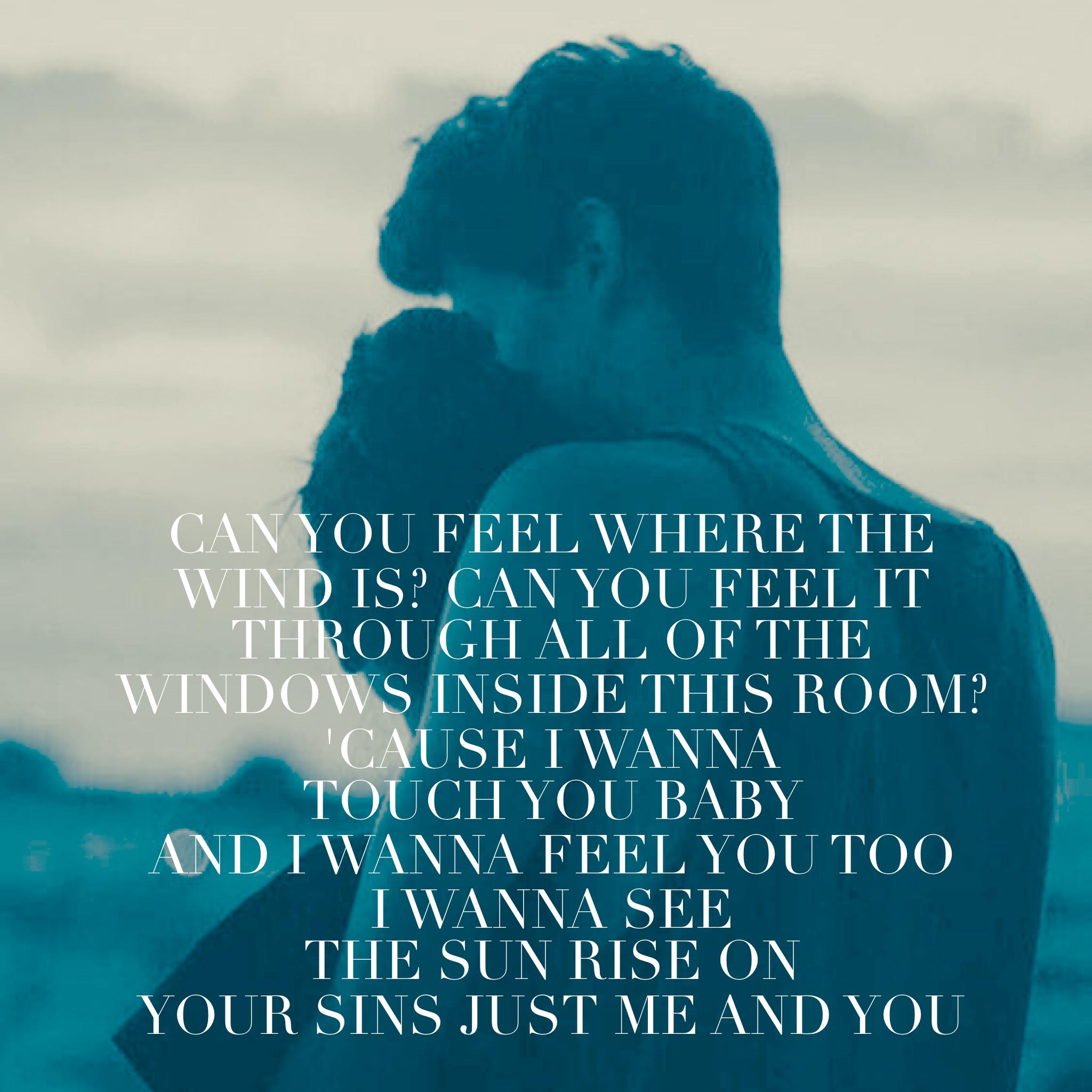 Zayn Sia Dusk Til Dawn Lyrics Quote Lyrics Language In 2019