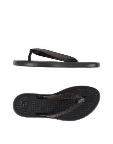 6b970a51c695 FENDI Flip flops.  fendi  shoes  flip flops