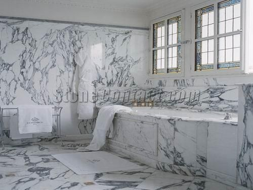 Bath Marble too much marble!! http://pic.stonecontact/picture/20101/32942