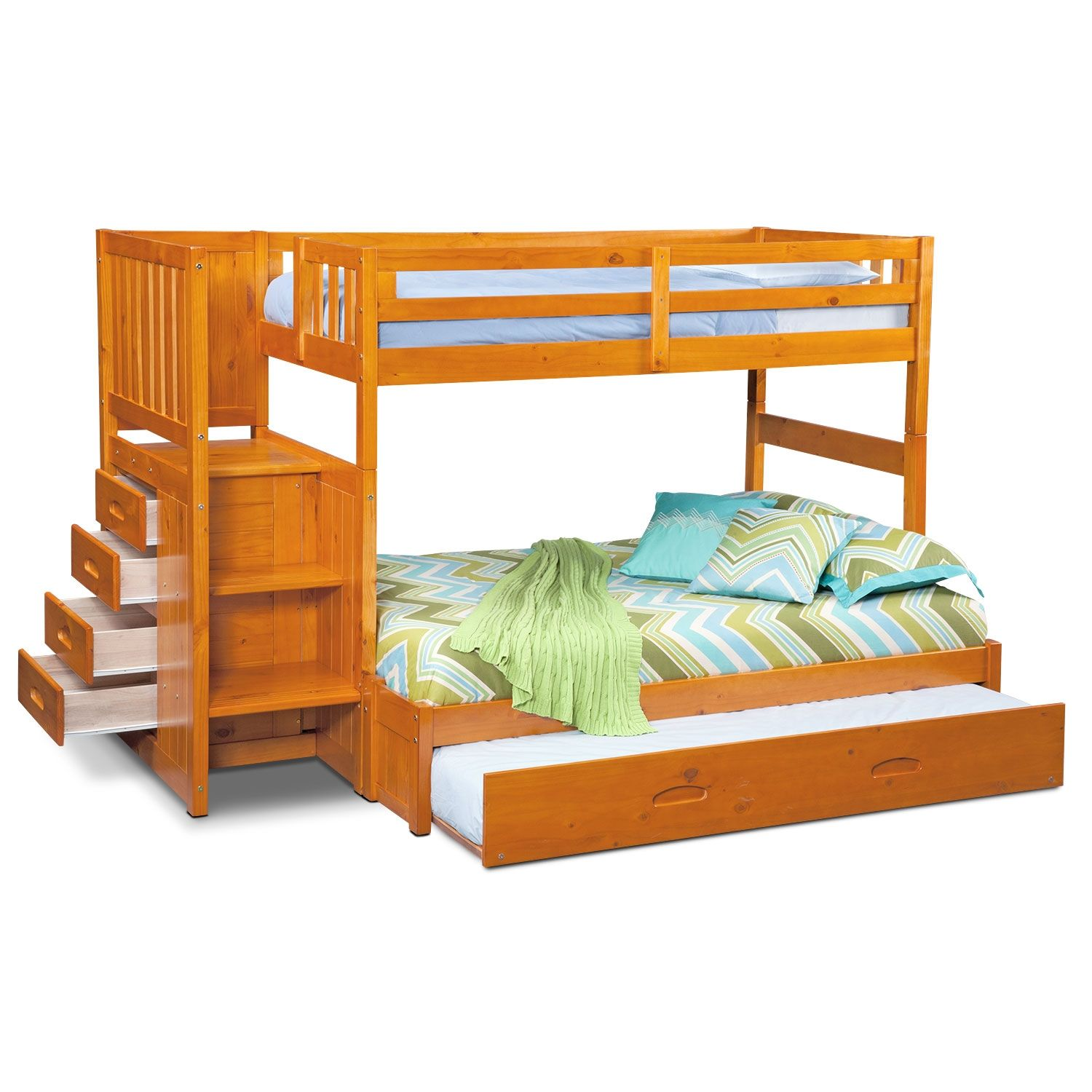 Furniture City Bunk Beds Cheaper Than Retail Price Buy Clothing Accessories And Lifestyle Products For Women Men