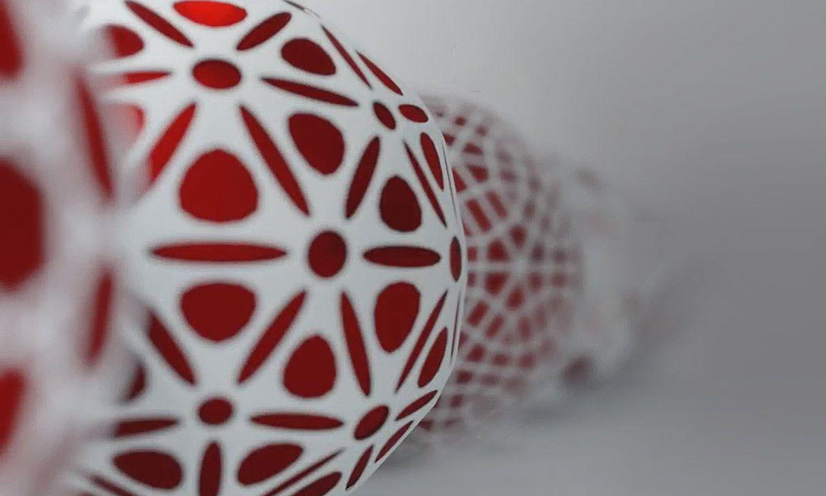 Pin by Nick Camaro on Blender 3D tutorials Free tutorial