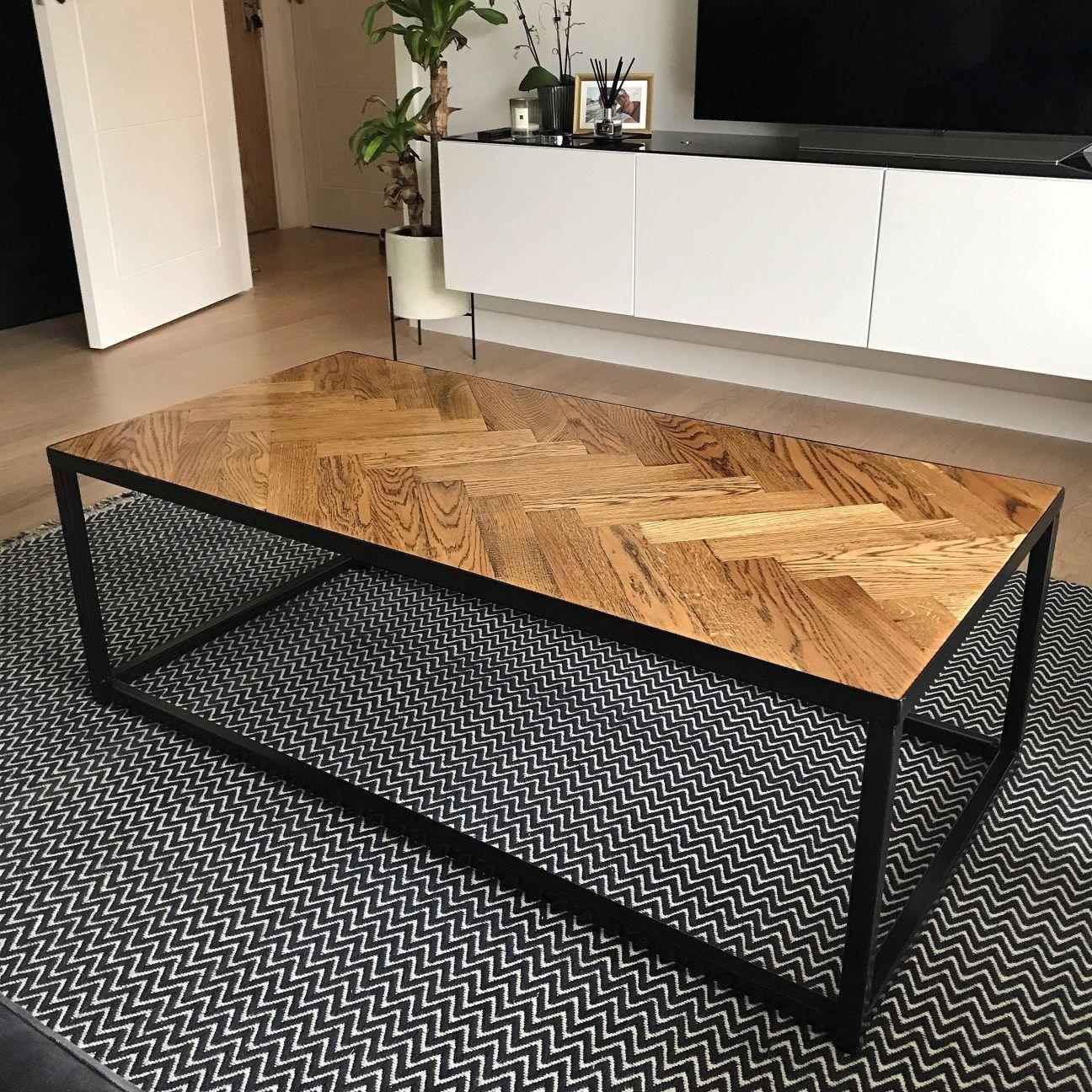 Leftover Wood Flooring 4 Creative Ideas Solid wood