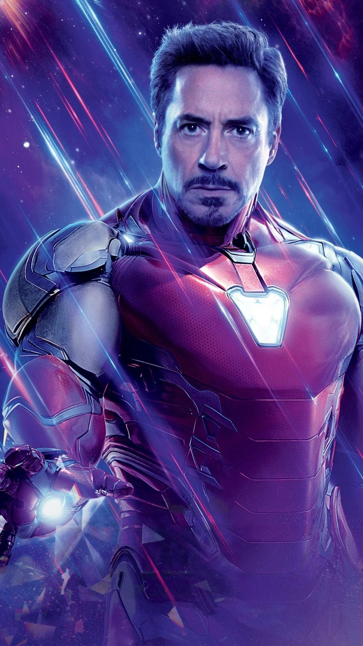 Avengers Endgame 2019 Phone Wallpaper New Avengers Avengers Marvel Studios