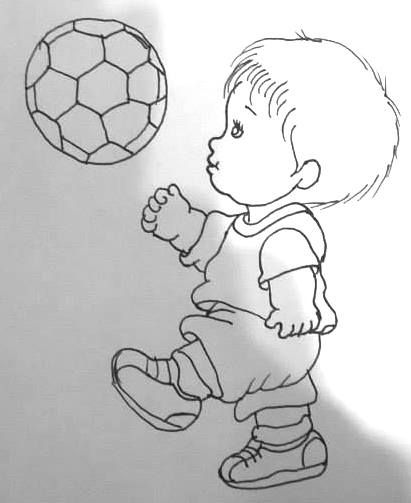 Pin de Aparecida en pintura bebês | Pinterest | Pinturas, Pintar y ...