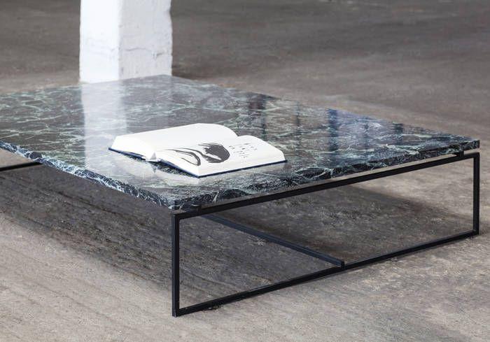 La Table Basse En Marbre Un Classique Chic Qu On Adopte Au Salon Table Basse Marbre Table Basse Marbre Blanc Et Table Basse