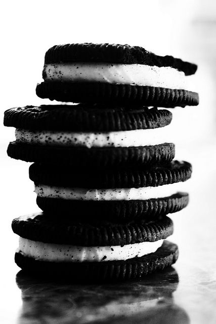 Better Batter Oreo Clone Better Batter Foods With Gluten Oreo