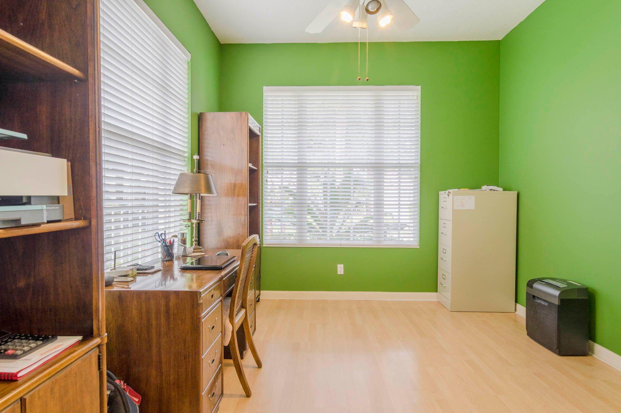 788384a4da7797841bfa3df288b4fc98 - Rooms For Rent Palm Beach Gardens Fl