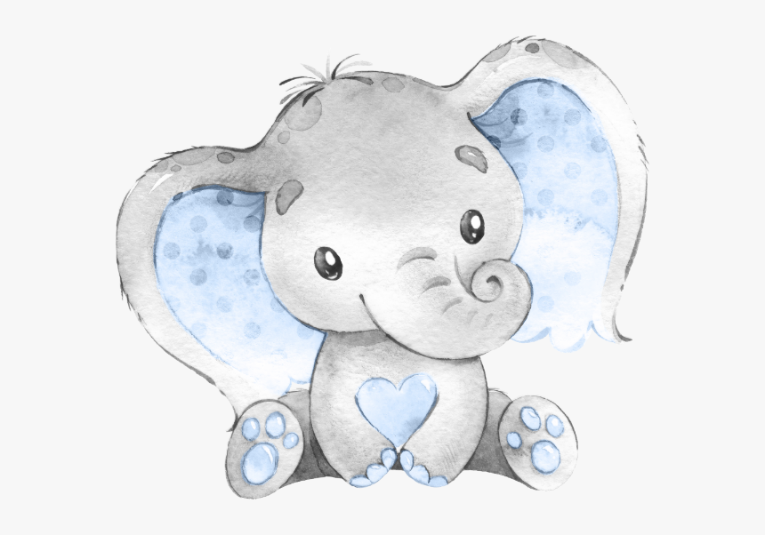 Watercolor Baby Elephant Clipart Hd Png Download Is Free Transparent Png Image To Explore More Simi In 2020 Baby Elephant Cartoon Baby Elephant Drawing Baby Elephant Explore and download more than million+ free png transparent images. watercolor baby elephant clipart hd