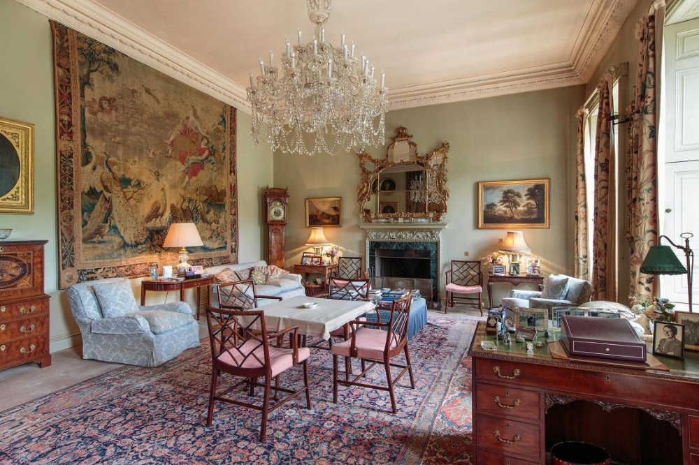 Lustworthy homes for sale in London, Somerset, Suffolk