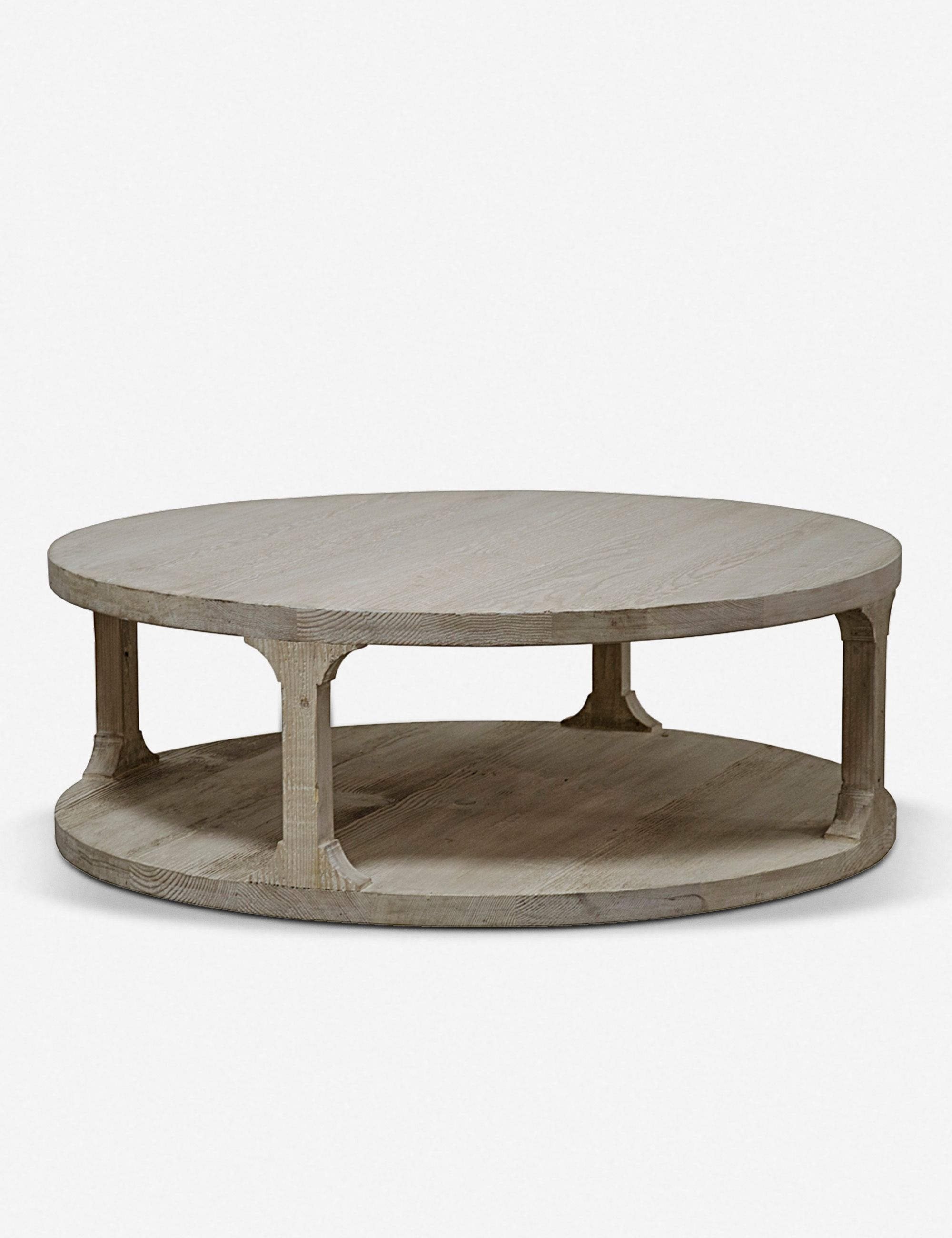 Arched Pillars Give This Coffee Table An Almost Moroccan Feel While The Open Sides Create A Light And Cas Coffee Table Velvet Furniture Modern Chinese Interior [ 2600 x 2000 Pixel ]