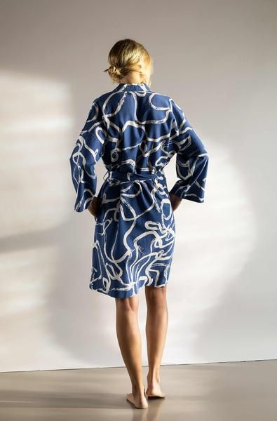 ZANZIBAR robe   Robe De Voyage