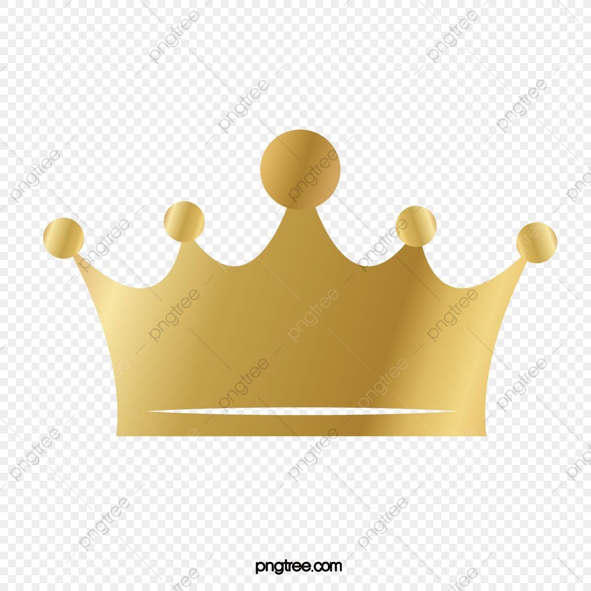 Corona Gialla Clipart Di Corona D Oro Una Corona Png E Vector Per Il Download Gratuito Crown Png Autumn Leaves Background Crown Design