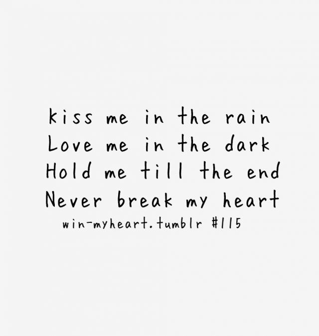 You Break My Heart Quotes,Break.Quotes Of The Day