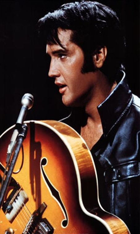 Home Elvis Presley Wallpapers Android Mobile Iphone In