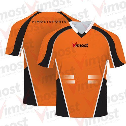 d7fd4c098 New design Cheap Custom Sublimation Football Soccer Jersey Shirts and Shorts