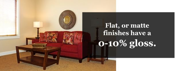 2-flat wall colors Pinterest Painting, Paint finishes and