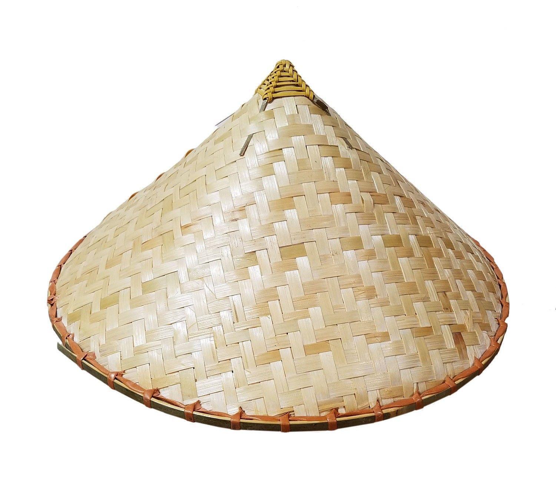 Pin On Wood Basket