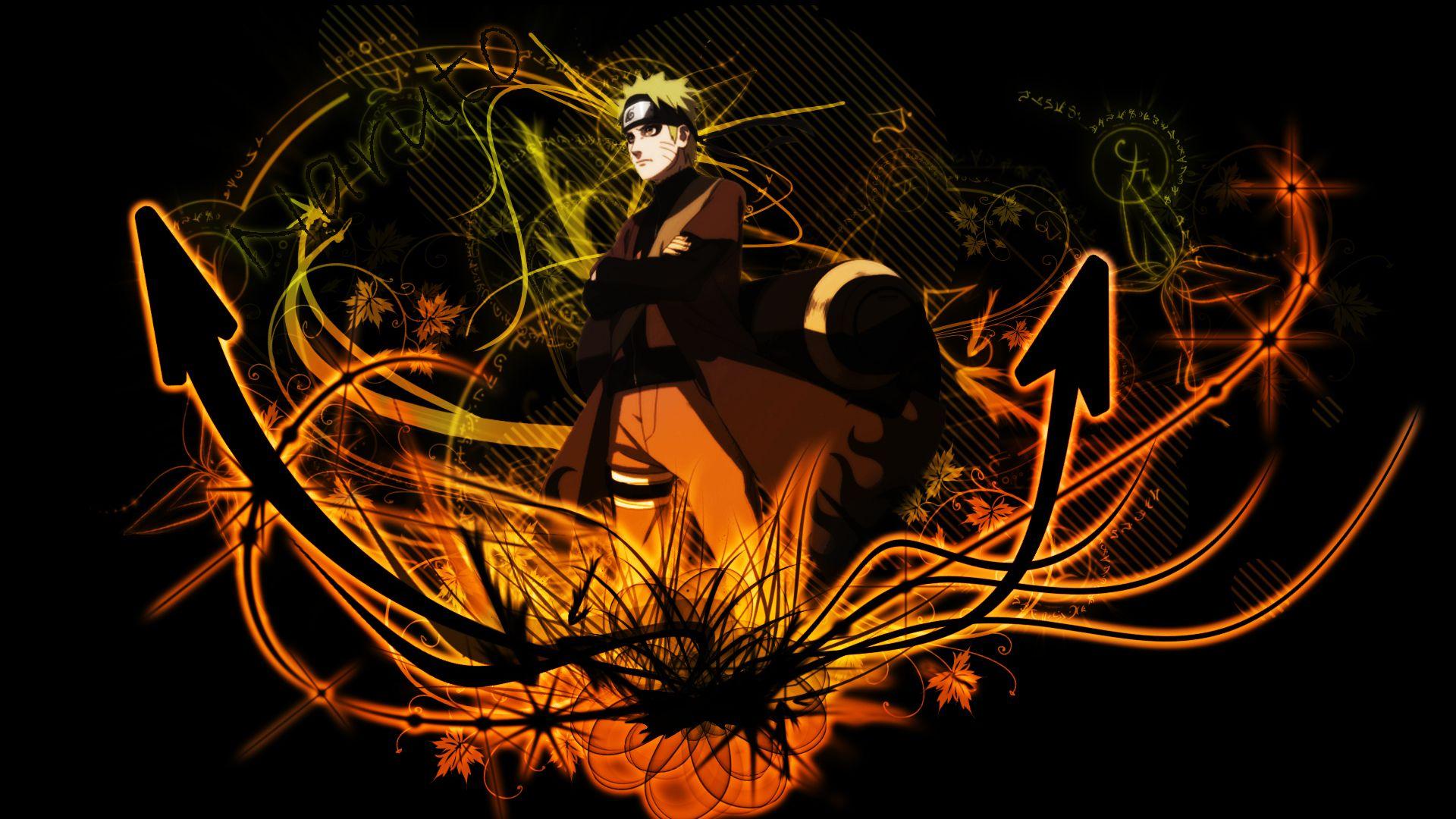 MX Cool Anime Wallpapers Hd Anime Hd Adorable Desktop Pics for