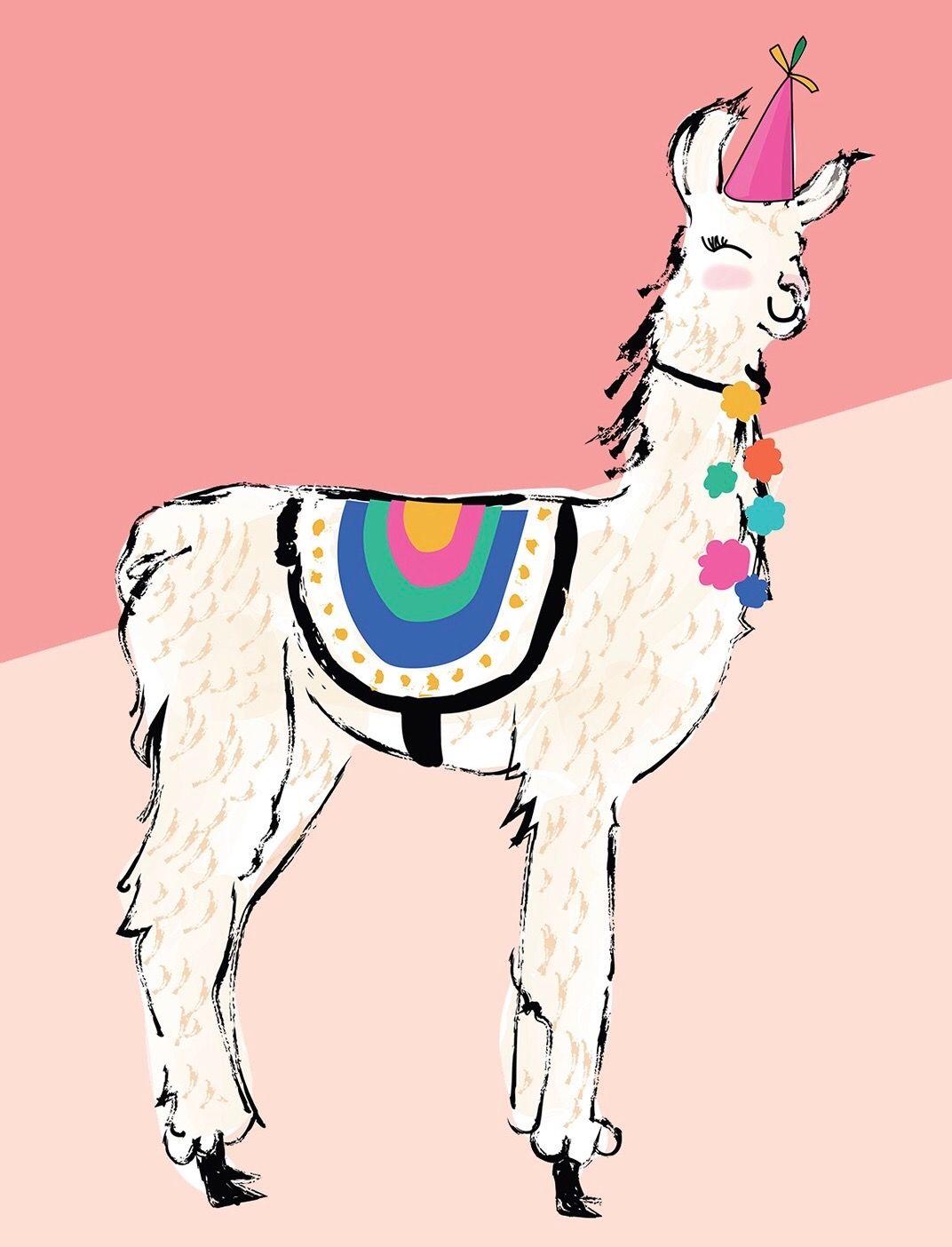 Pin de Becca Flores en OMG!! Llamas | Pinterest | Te llamo, Velas y ...