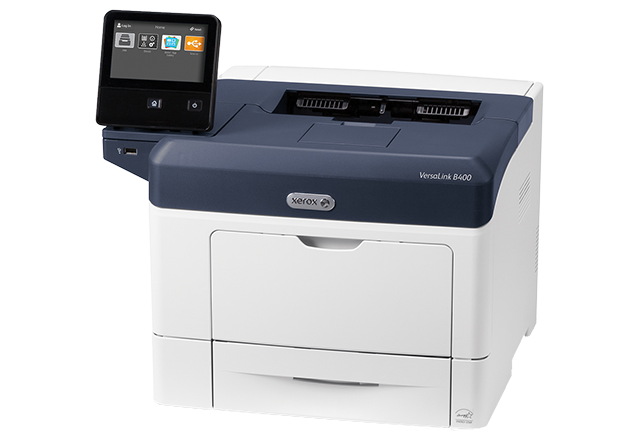 What Are The Benefits Of Xerox Printers Laser Printer