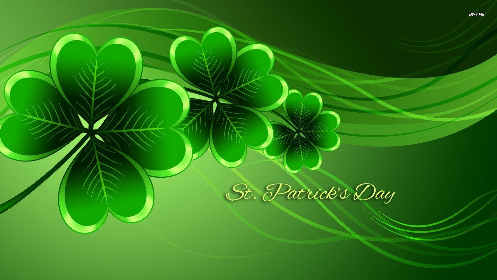 St Patrick Day Greetings In 2020 St Patricks Day Pictures