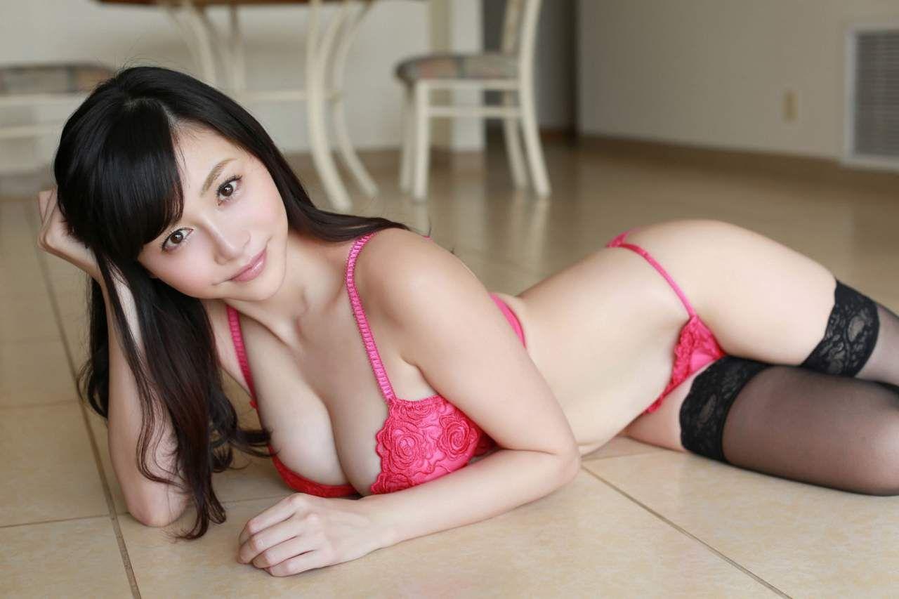 Anri Sugihara / 杉原杏瑠