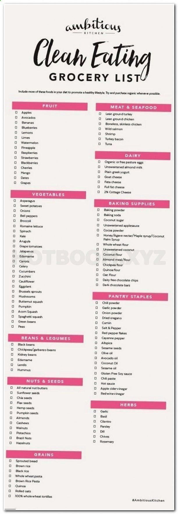 strict no carb diet menu