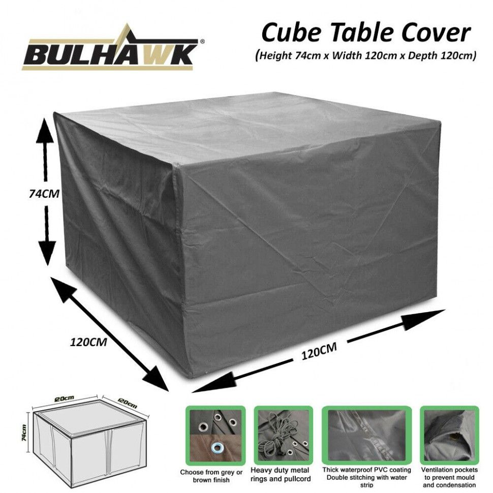 Quality Garden Table Covers in 7  Table covers, Garden table
