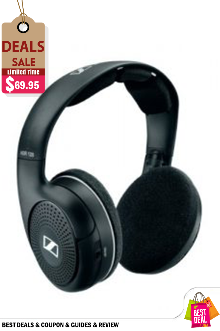 3842d1439f9 10 Best On-Ear Headphones | Buyers Guide | Pinterest | Ear headphones and  Headphones