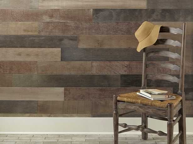 Floor Decor Tile Wood Stone Mesmerizing Woodonwalls Gallery  Floor & Decor  Tile And Stone  Pinterest Decorating Inspiration