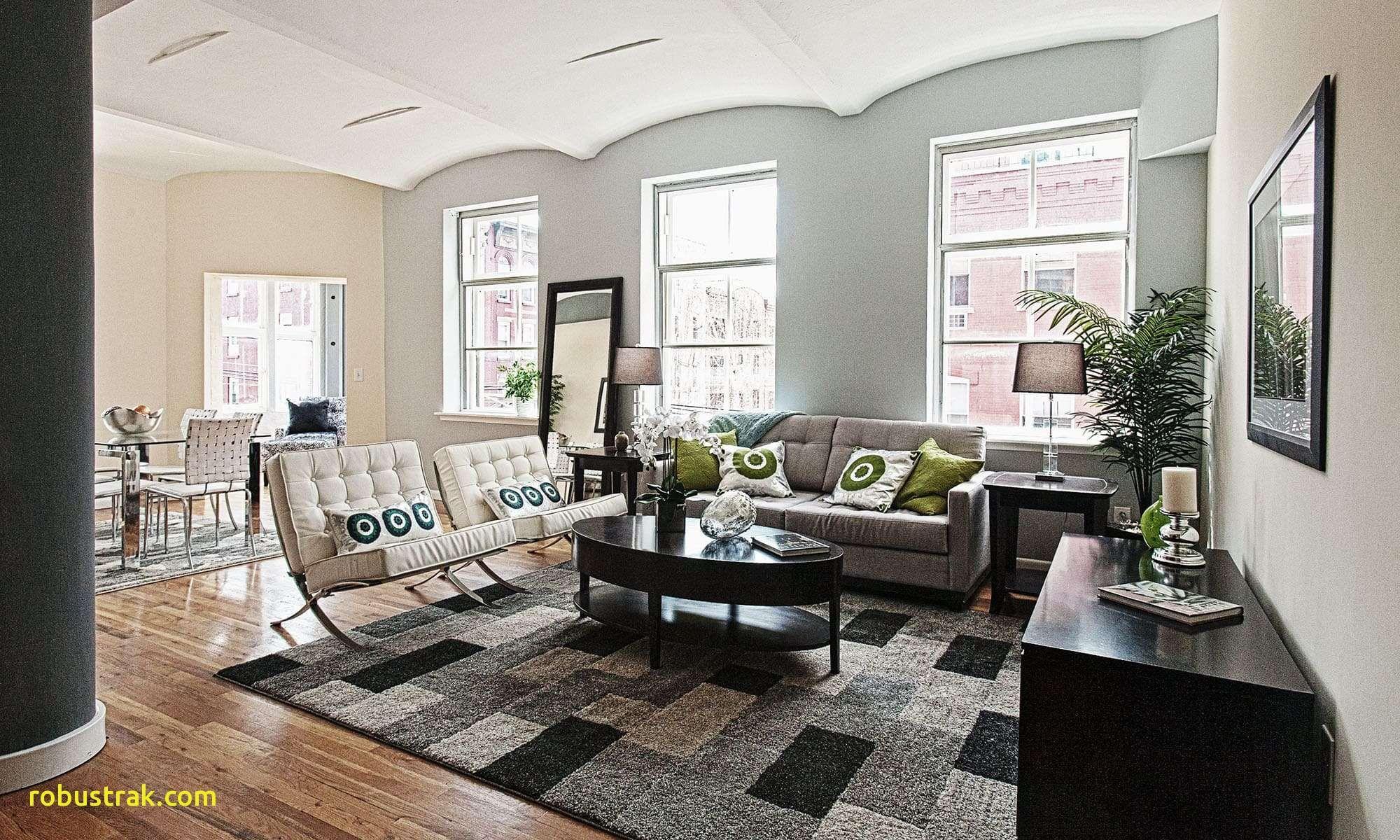 Lovely Interior Design Hoboken Httpsrobustrakcominterior Design
