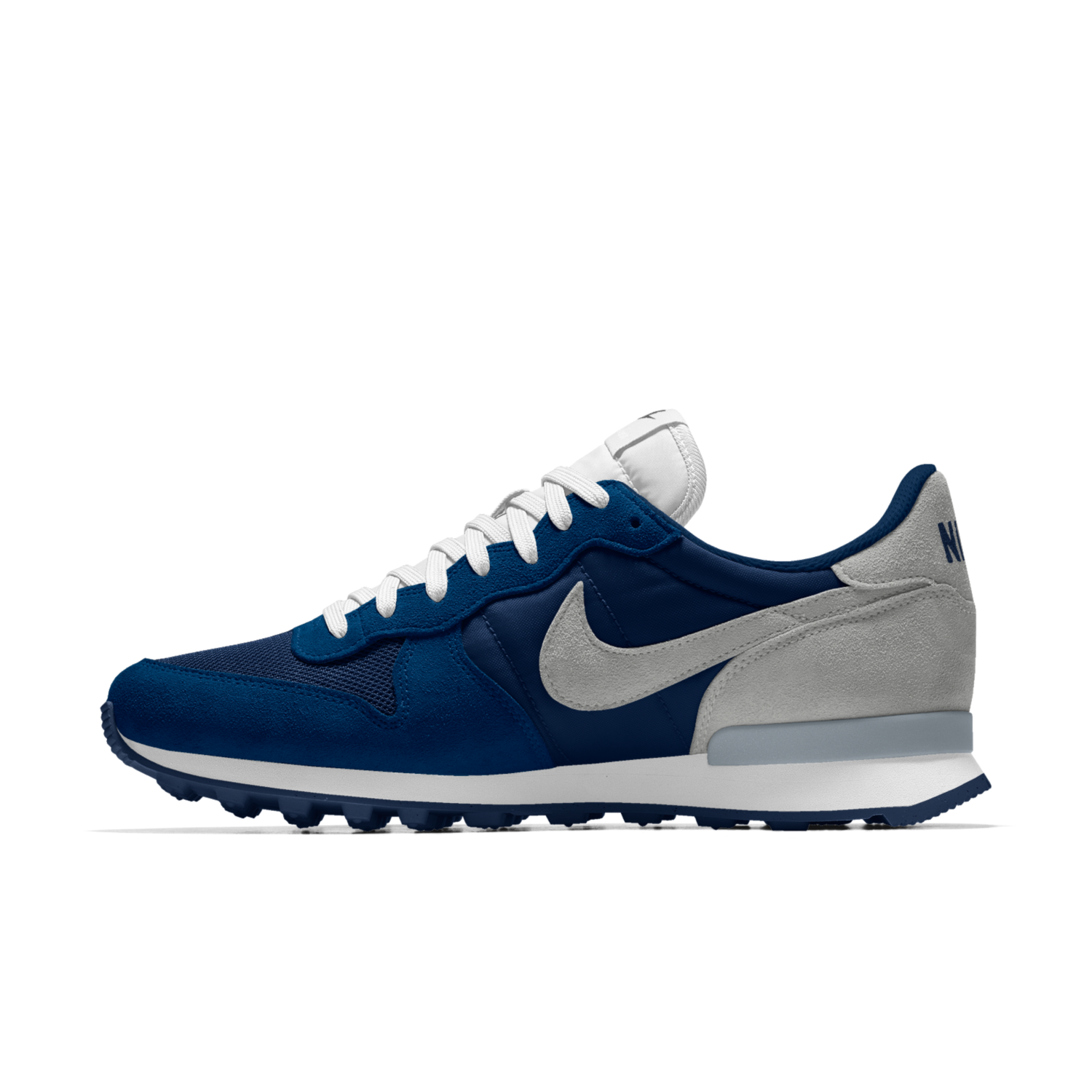 Internationalist ShoeShoes in 2019 Nike iD UVqSzMp