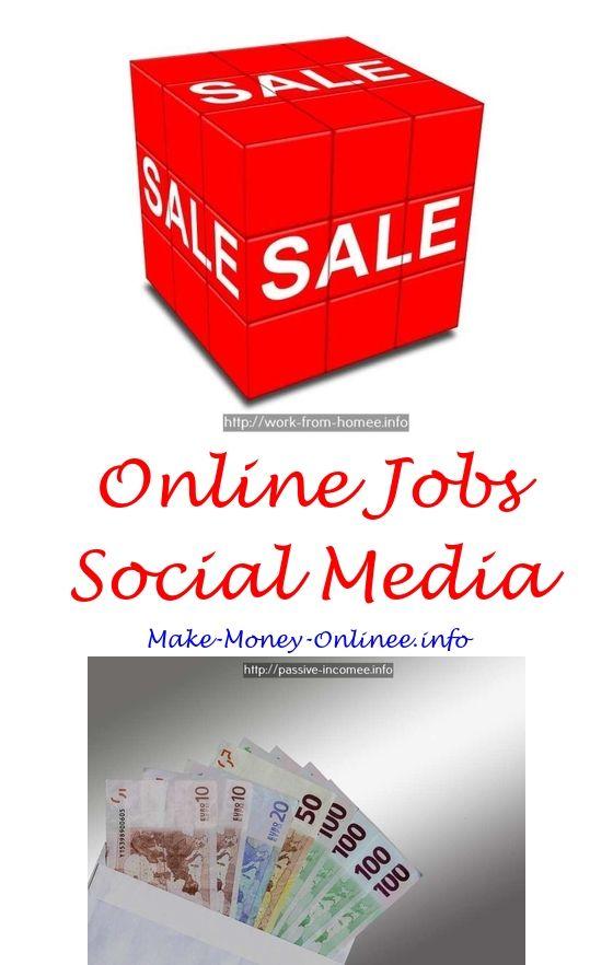 marketing Adult web
