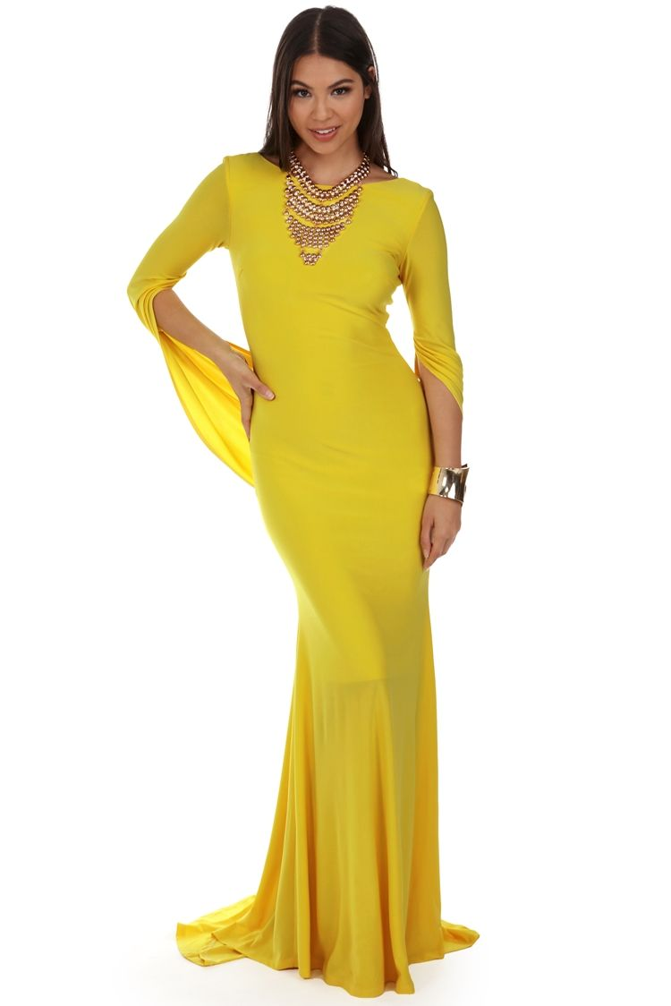 Veronica yellow prom dress yellow prom dresses veronica and floor