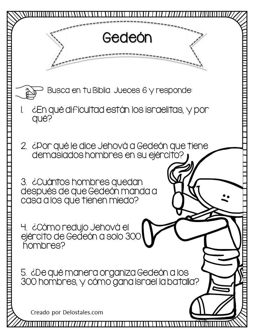 Increíble Ejército Colorear Páginas Para Niños Componente - Ideas ...